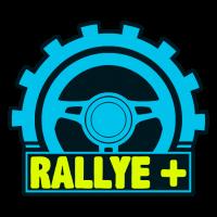 rallyes asturias rallyemas