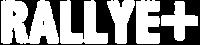 logo-rallyemas-blanco