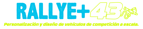rallyemas43-logo